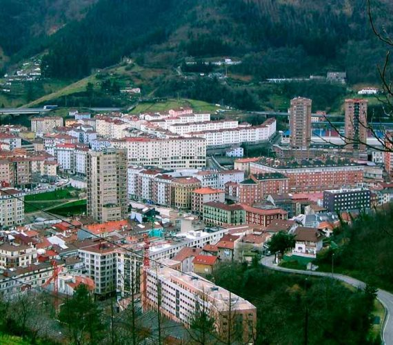 What to do during your stay in Eibar