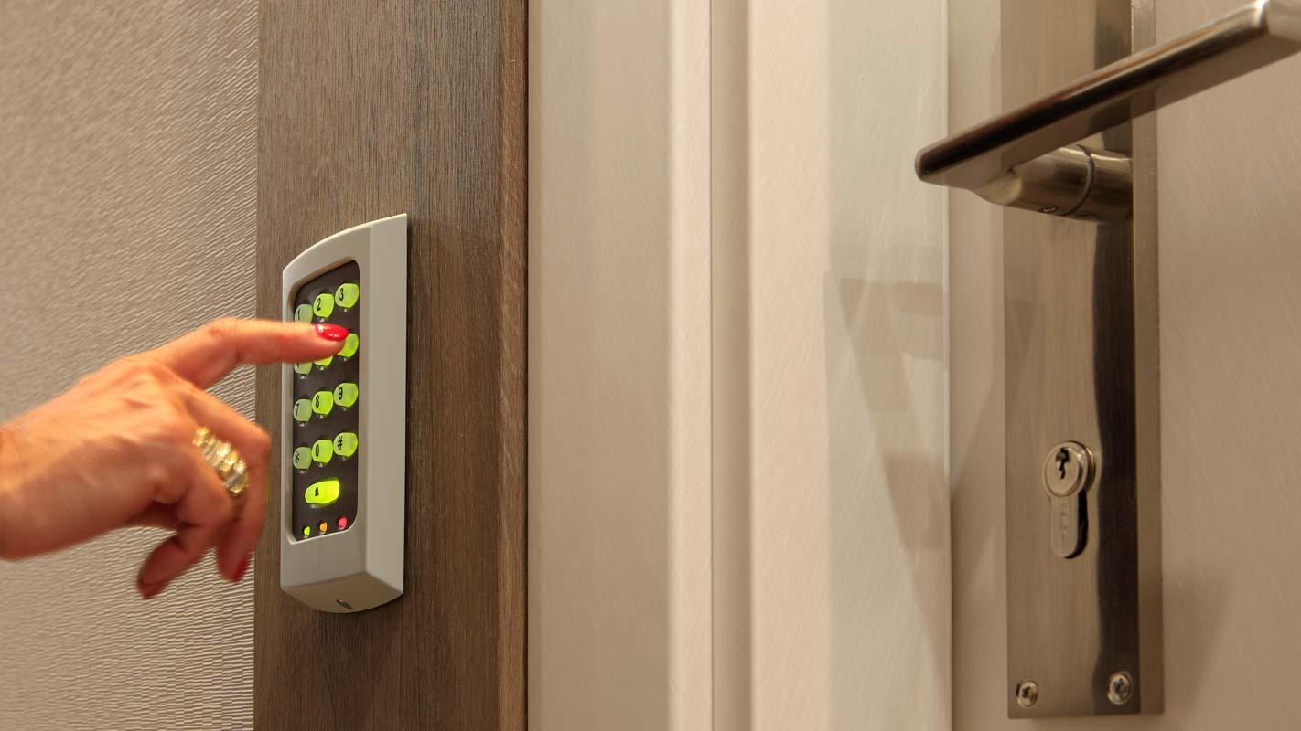 EIBARROOMS Auto Check-in, un nuevo concepto de alojamiento en Eibar